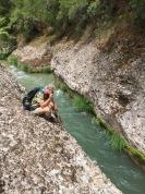 Erymanthos_Mountain_River_08