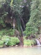 Erymanthos_Mountain_River_09