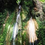 Erymanthos_Mountain_River_10