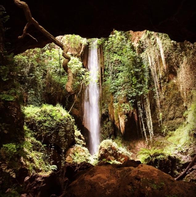 Erymanthos_Mountain_River_11