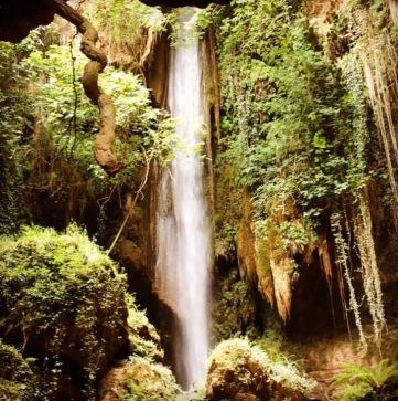 Erymanthos_Mountain_River_12