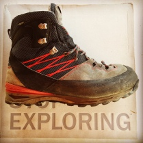 TheNorthFace_Verbera_Lightpacker_GTX_Review_04