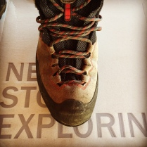 TheNorthFace_Verbera_Lightpacker_GTX_Review_05