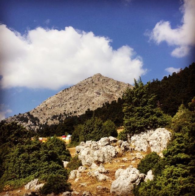 Artemisio_Mountain_06