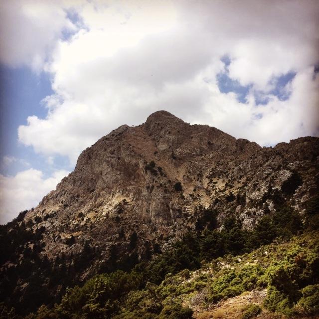 Artemisio_Mountain_07