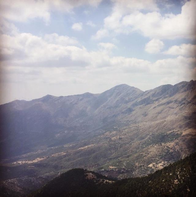Artemisio_Mountain_08
