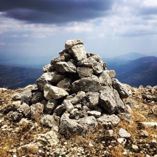 Artemisio_Mountain_09
