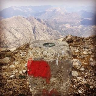 Artemisio_Mountain_10
