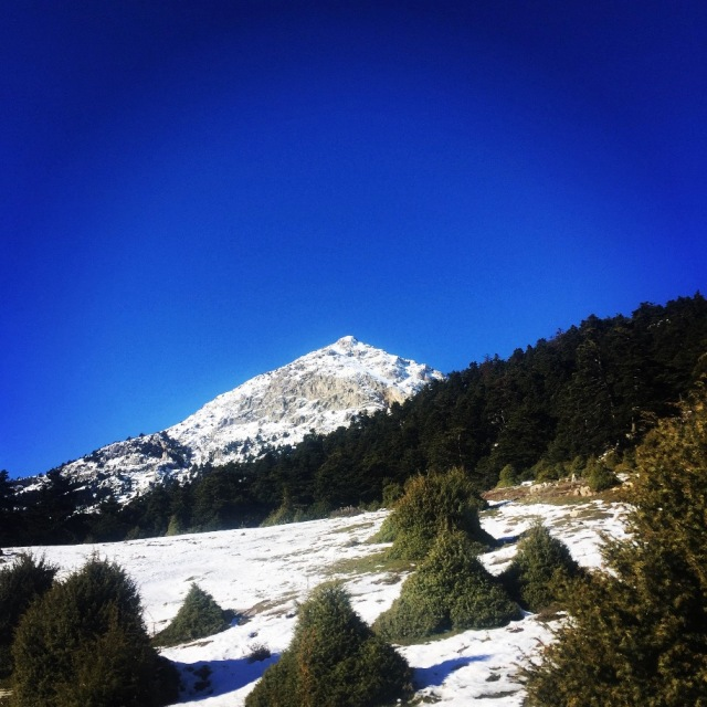artemisio_mountain_winter_05