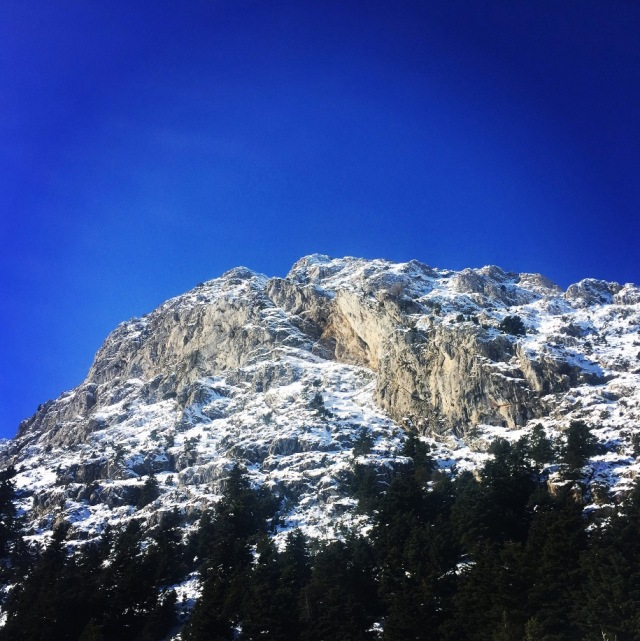 artemisio_mountain_winter_08