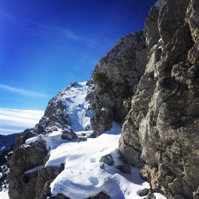 artemisio_mountain_winter_09