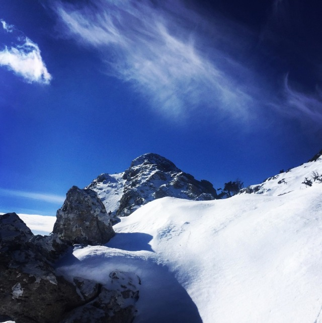 artemisio_mountain_winter_10