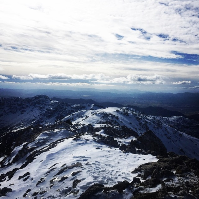 artemisio_mountain_winter_16