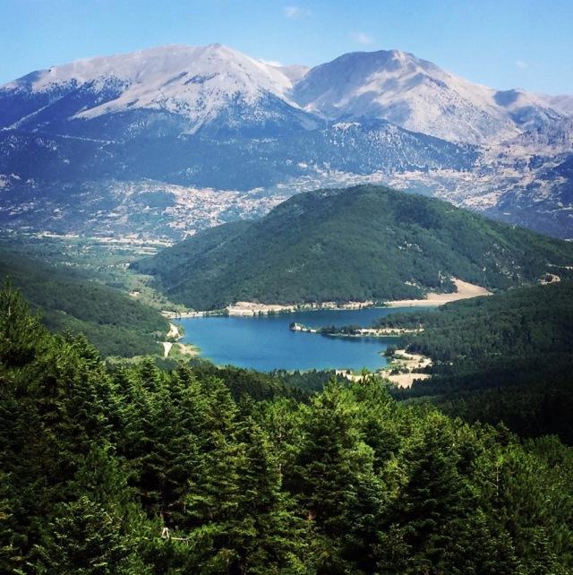 Lake_Doxa_02