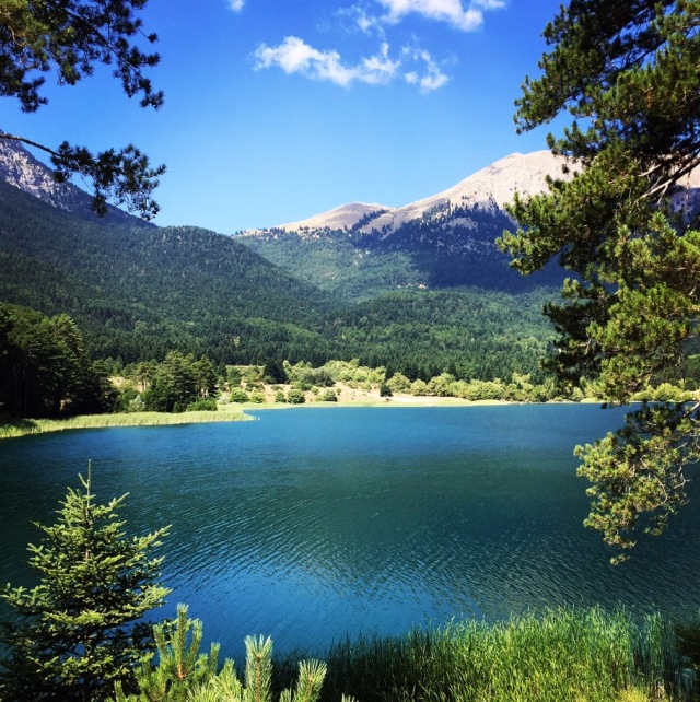 Lake_Doxa_05