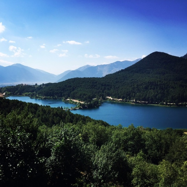 Lake_Doxa_08