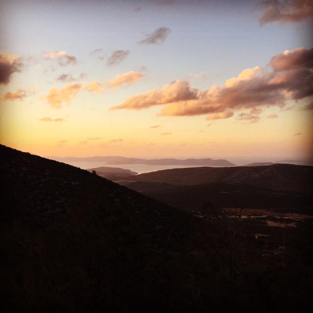 Mount_Didimo_03