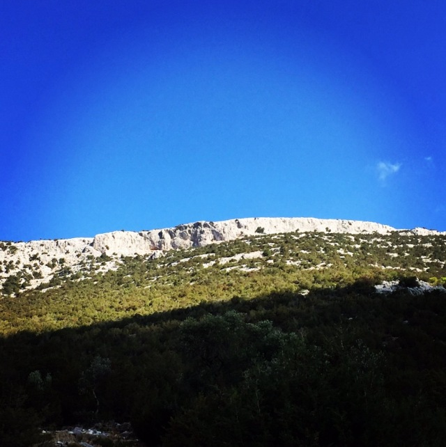Mount_Didimo_05