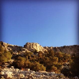 Mount_Didimo_09