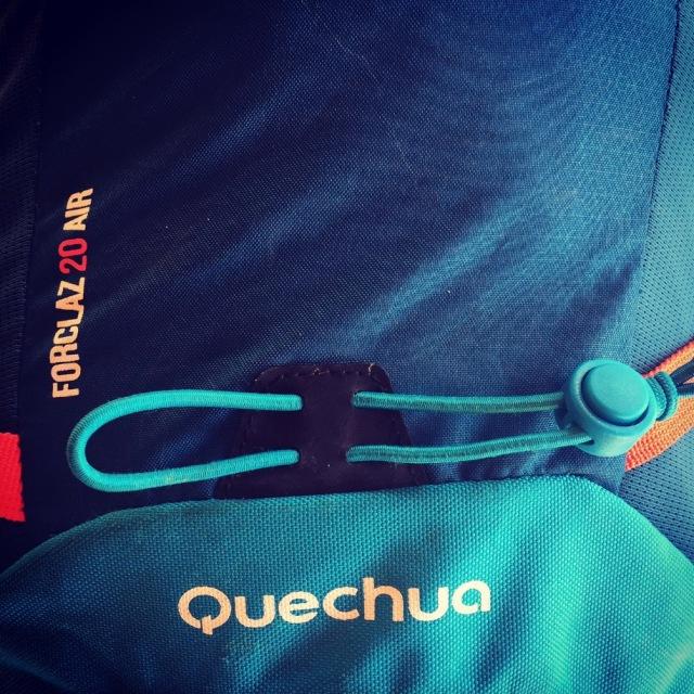 QUECHUAFORCLAZ20L_01