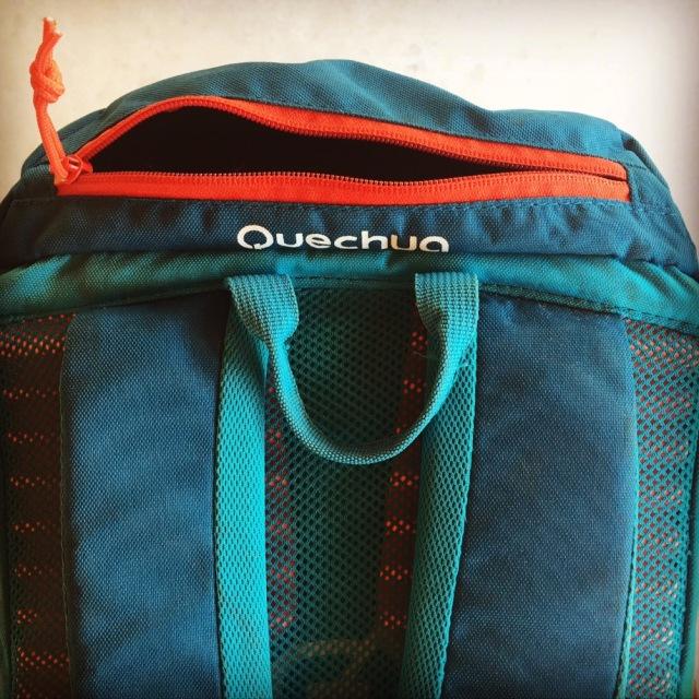 QUECHUAFORCLAZ20L_09