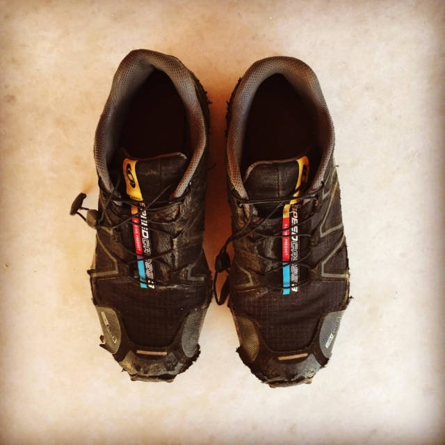 salomon_speedcross3_review_01