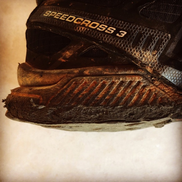 salomon_speedcross3_review_03