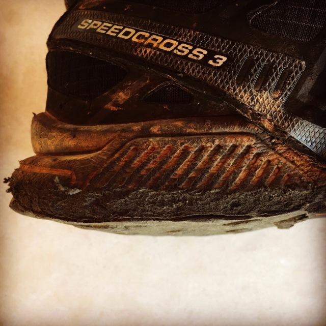 salomon_speedcross3_review_03