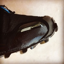 salomon_speedcross3_review_11