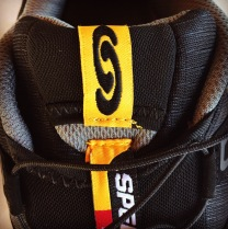 salomon_speedcross3_review_14