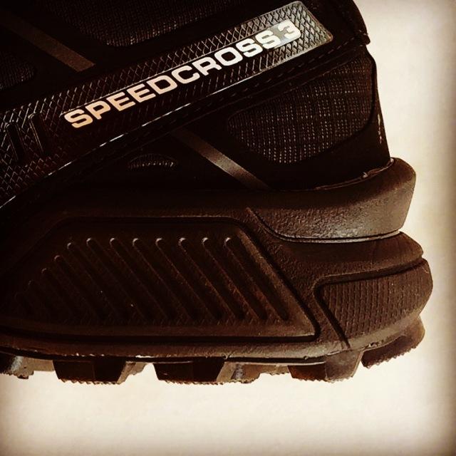 salomon_speedcross3_review_17
