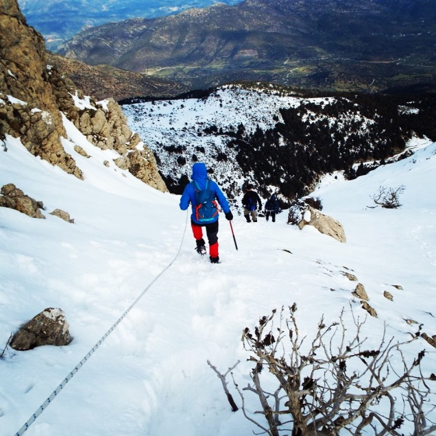 artemisio_mountain_winter_21