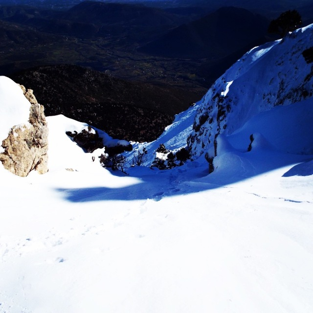 artemisio_mountain_winter_23