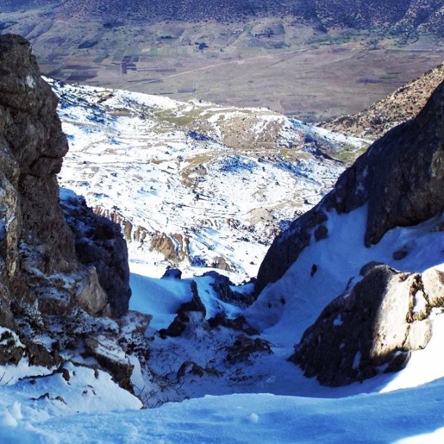 artemisio_mountain_winter_25