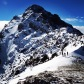 artemisio_mountain_winter_26