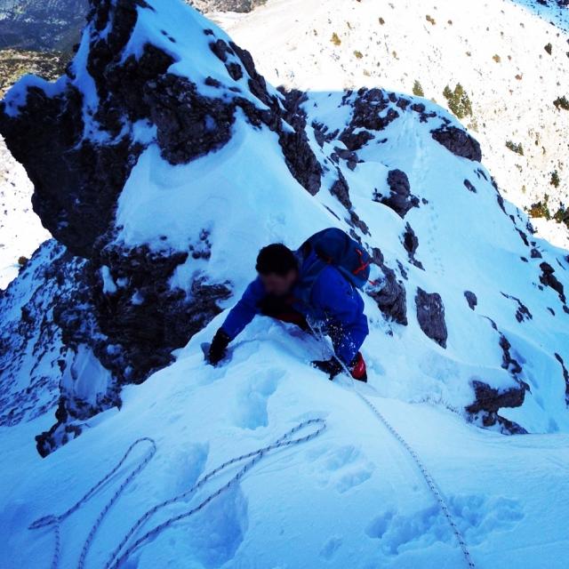artemisio_mountain_winter_28
