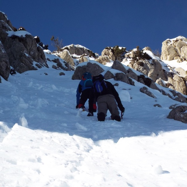 artemisio_mountain_winter_29