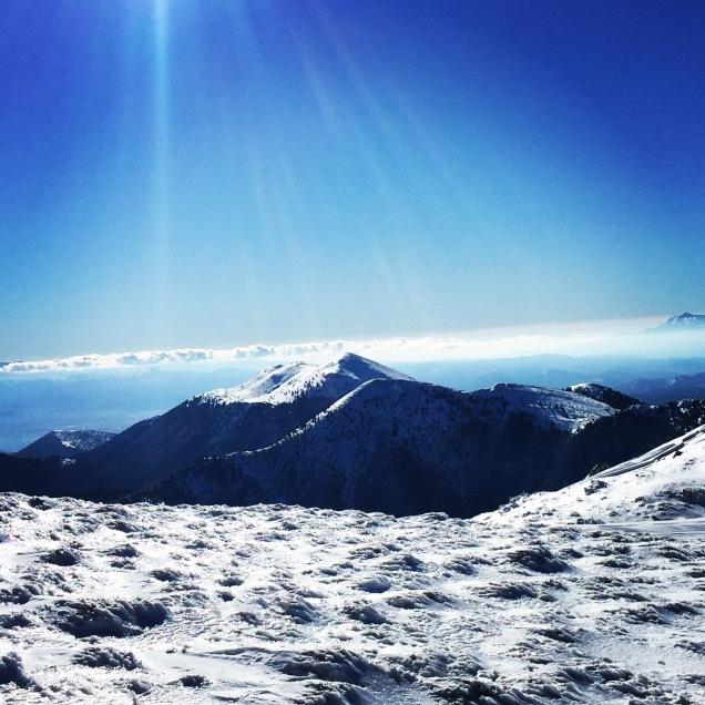 mainalo_mountain_01