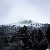 oligyrtos_mountain_05