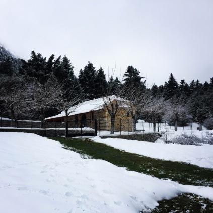 oligyrtos_mountain_06