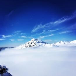 oligyrtos_mountain_15