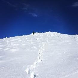oligyrtos_mountain_19