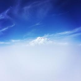 oligyrtos_mountain_23
