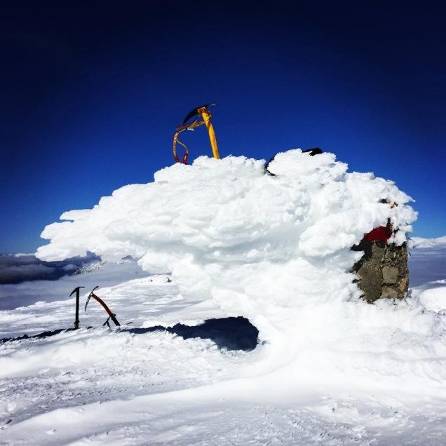 oligyrtos_mountain_24