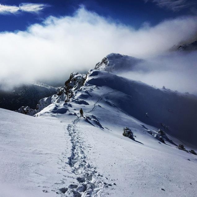 oligyrtos_mountain_27