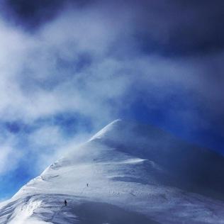 taygetos_mountain_2017_09