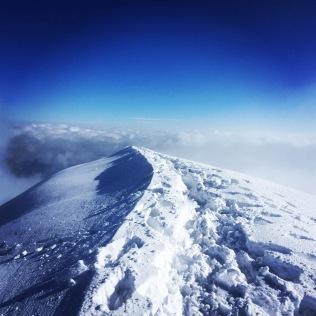 taygetos_mountain_2017_11