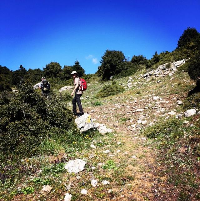 Gerania_Spring_Ascent_07
