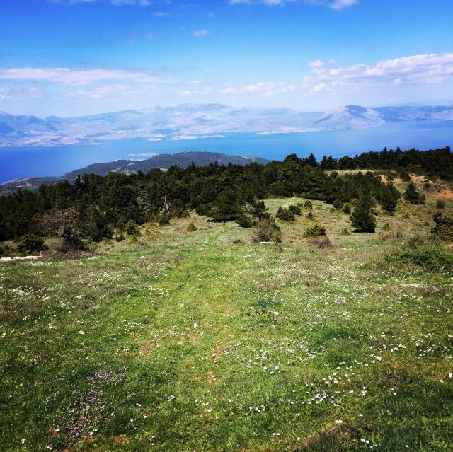 Gerania_Spring_Ascent_11