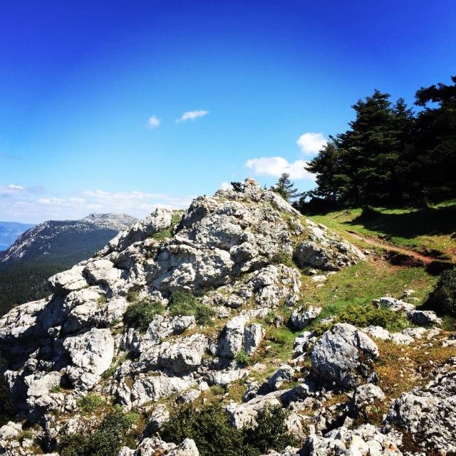 Gerania_Spring_Ascent_16